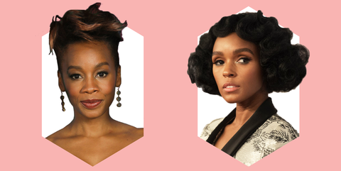55+ Best Short Hairstyles for Black Women - Natural and Relaxed .