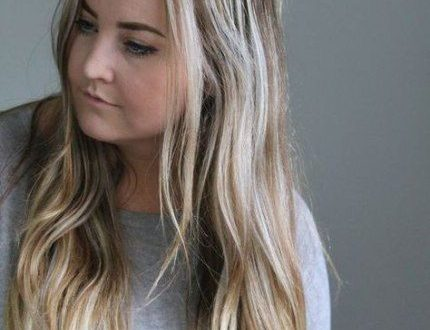 Best hairstyles casual cute 16 Ideas - New Site | Easy hairstyles .