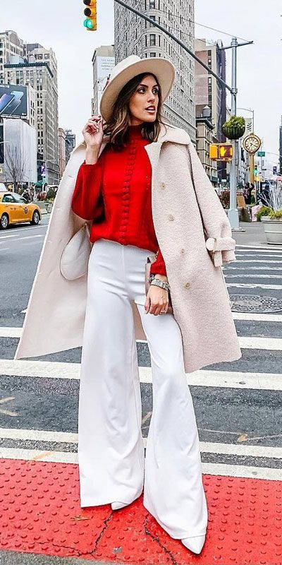 90 Best Holiday Outfit Ideas For Women Images in Sep 2020 .