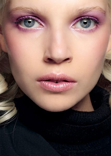 101 Holiday Party Makeup Ideas to Try Right Now | Spring eye .