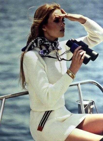 fashion - 50+ Best Italy Fashion Summ