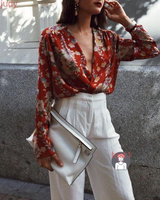 50+ Best Italy Fashion Summer | Fashion, Street style, Sty