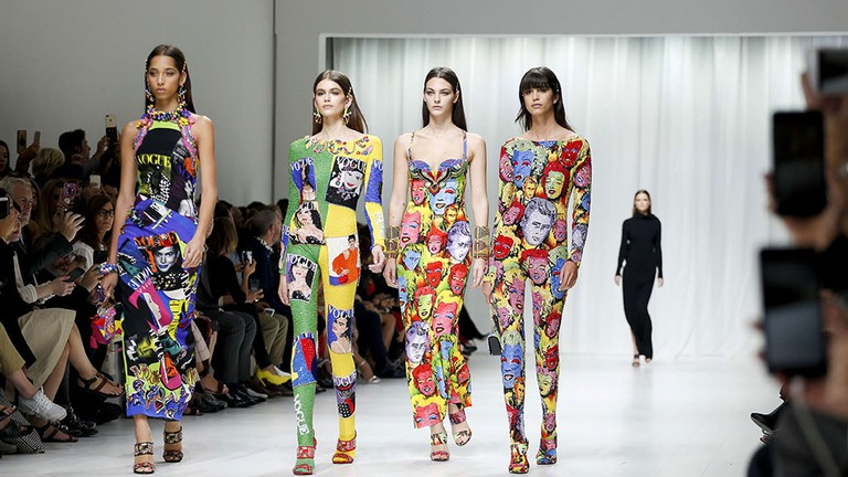14 Milan Fashion Brands You Need to Kn