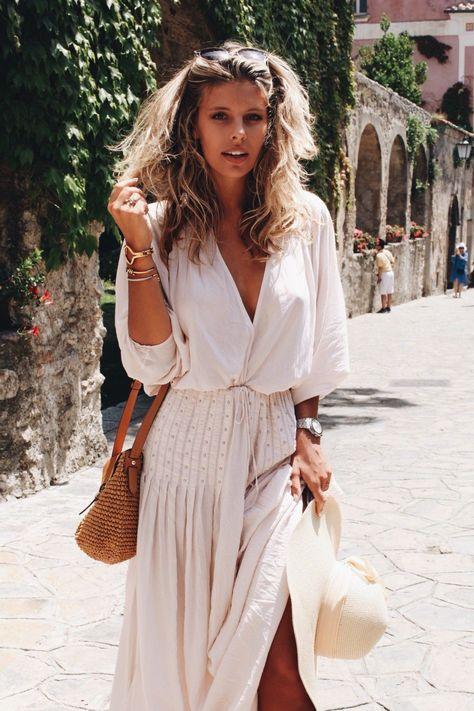 Best Italy Fashion Summer | Italy fashion summer, Fashion, Sty