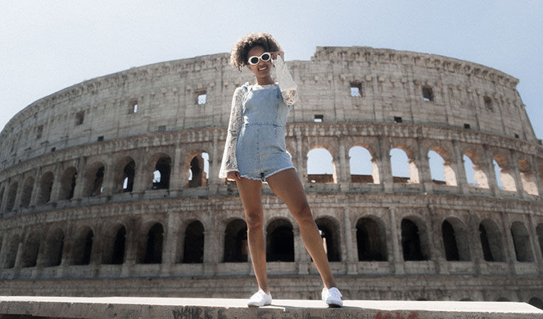 13 Best Study Abroad Programs in Italy for Summer 20