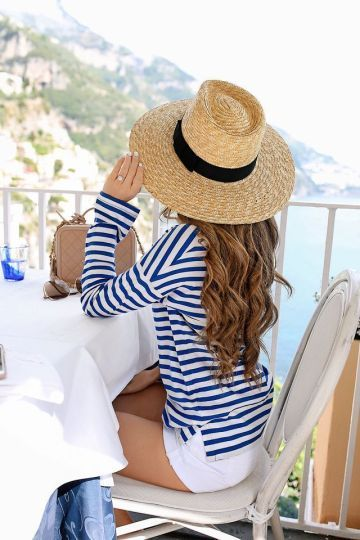 50+ Best Italy Fashion Summer | Italy fashion summer, Outfits with .
