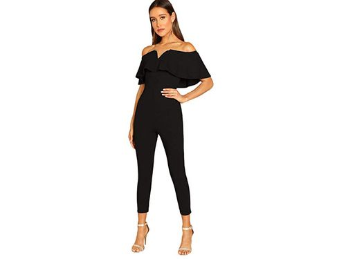 The Best Jumpsuits for Women That Take the Guesswork Out of What .