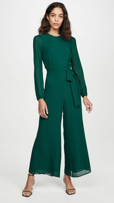 90+ Best Jumpsuits and Rompers images in 2020 | fashion, rompers .