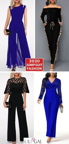 500+ Jumpsuits & Rompers images in 2020 | jumpsuits for women .