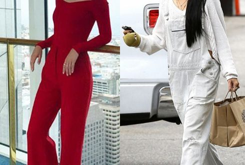 7 Best Women's Jumpsuits For Your Wardrobe (2020) | MyCasualSty