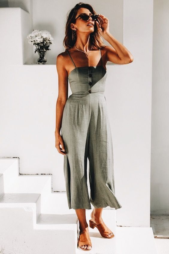 Account Suspended | Beautiful jumpsuits, Jumpsuits for women, Fashi