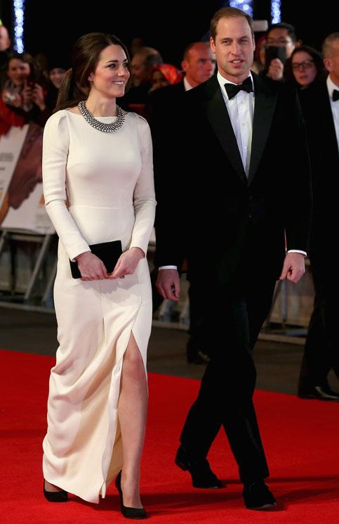 Kate Middleton's best style moments - Fashion Quarter