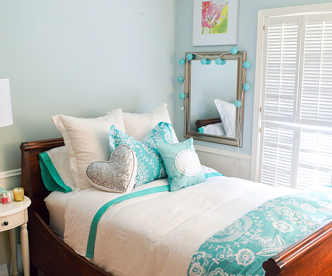 decorating your dorm room | a lonestar state of southe