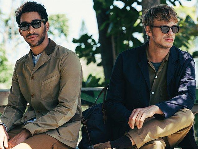 Best Men's Fashion Blogs of 2019 - theFashionSp