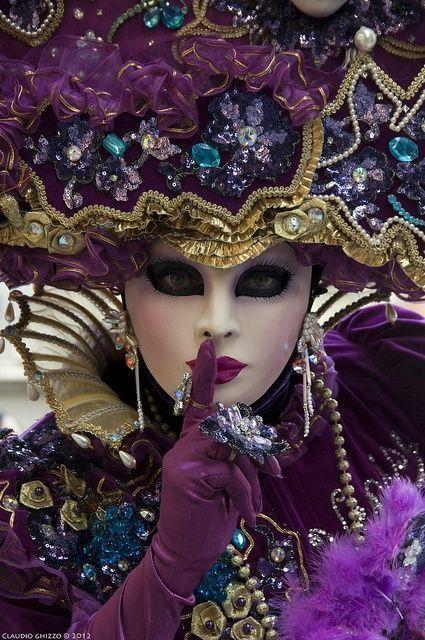 Best Mardi Gras Make | Venetian carnival masks, Carnival masks .