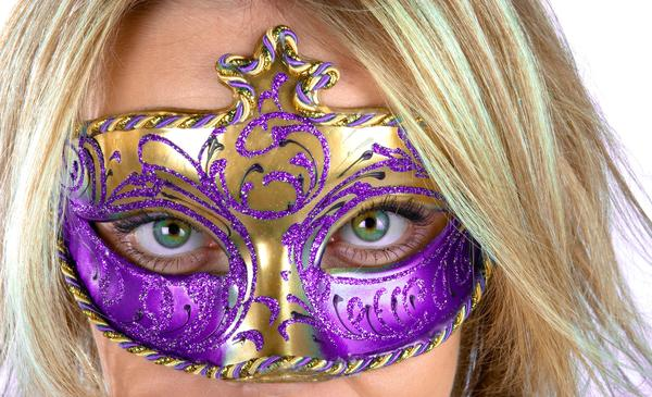 What to Wear to Mardi Gras - The Best Mardi Gras Dresses | The .