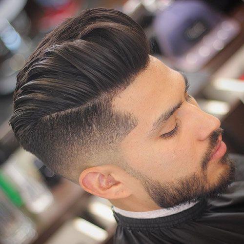 25 Best Medium Length Hairstyles For Men (2020 Guide) | Medium .