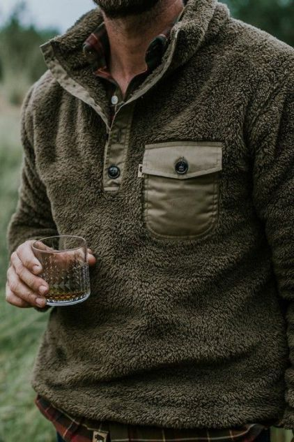 Mens Outdoor Fashion 42 #MensFashionRugged | Mens outdoor fashion .