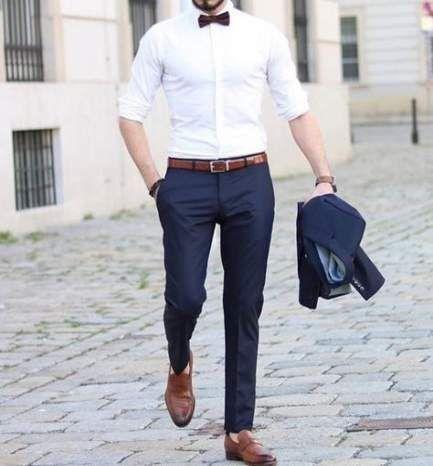19+ best Ideas wedding guest men outfit summer mens fashion .