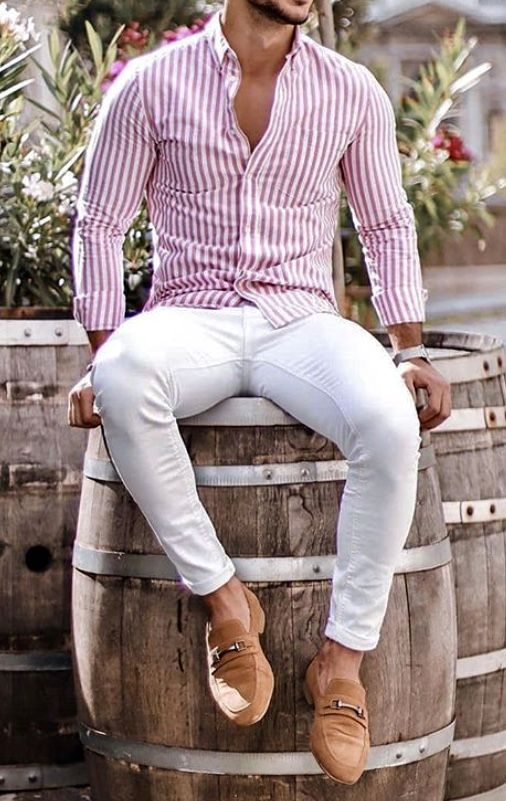 Giorgenti New York |Custom Suits|Custom Shirts|Tuxedo | Mens .