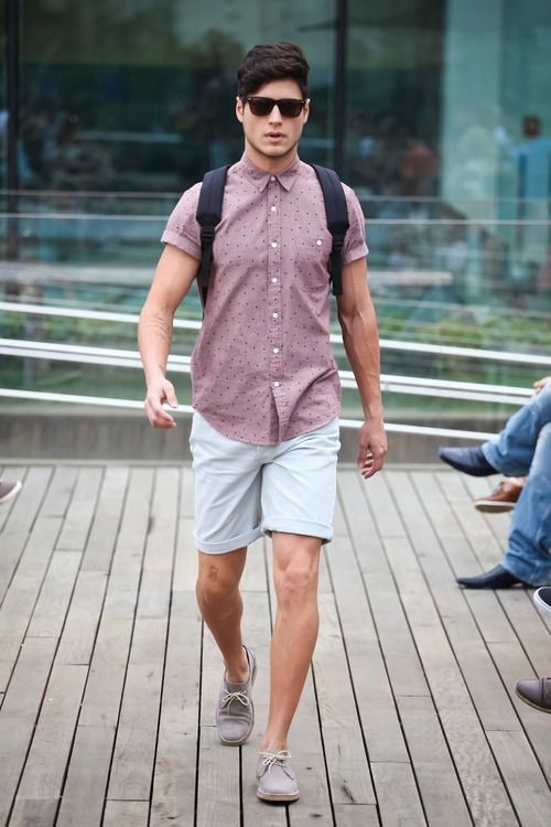 summer travel outfits for men (5). Skull, Biker, Motorcycle, Men .