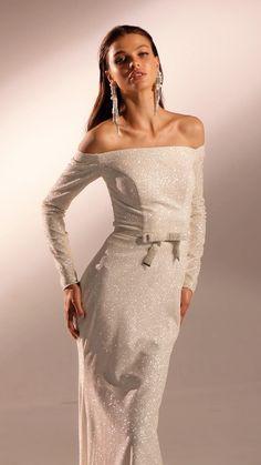 200+ Best Milla Nova images in 2020 | bridal dresses, wedding .