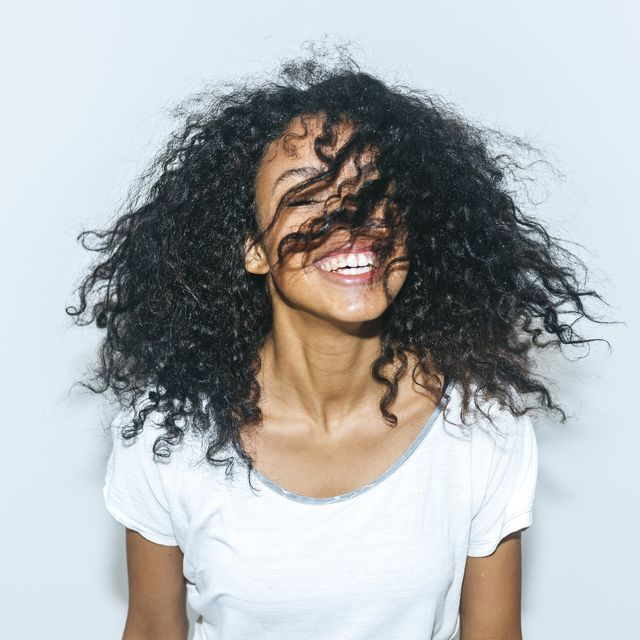 17 Best Natural Hair Products for Curls 2020 - Stylers for Natural .