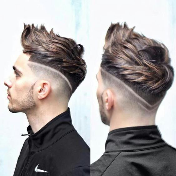 Best New Year Hair Style – fashiontur.com in 2020 | Cool .