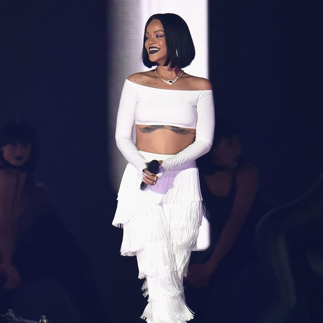 24 Best Rihanna Quotes - Words to Live By: Rihan