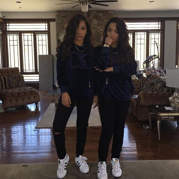 SiAngie Twins (@siangietwins) • Instagram photos and videos .