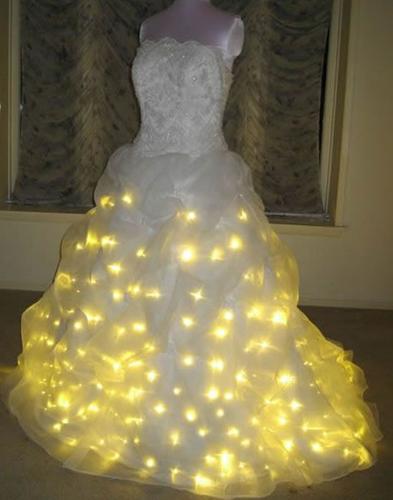 sondra celli wedding vestito cost order 7168e cea