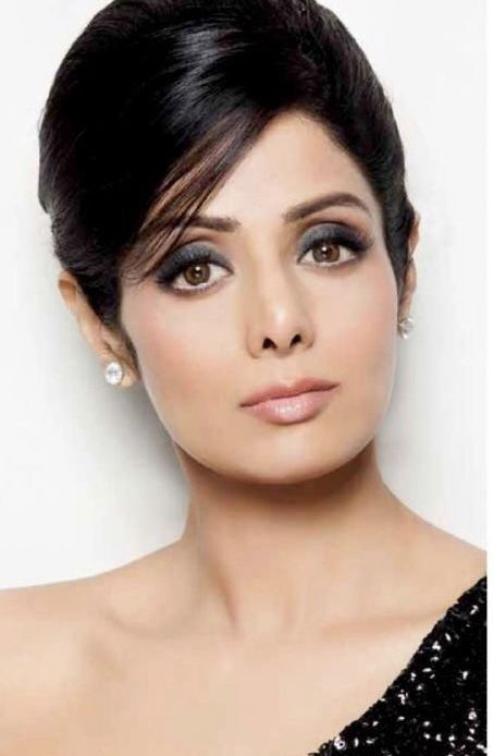 Awesome 15 The Best Sridevi Kapoor Looks You will Miss https .