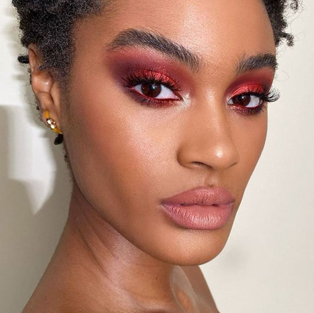 15 Biggest Makeup Trends of 2020 That Are Everywhe