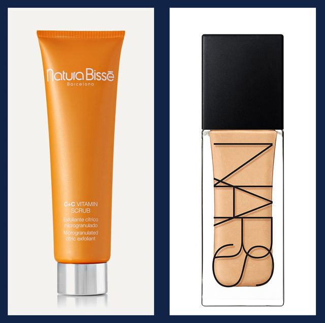 Best Makeup for Mature Skin - 14 Makeup Tips and Products for .