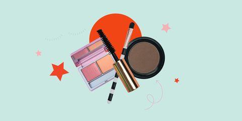 17 Best Makeup Tips and Hacks of 2020 - Makeup Tricks For .