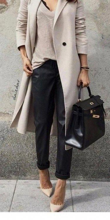 Classical Work Outfit #work #workoutfit #outfit #outfitideas .