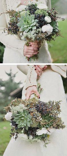 400+ Best Succulents Wedding Flowers images | wedding flowers .