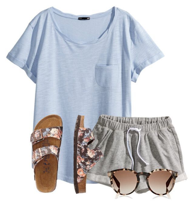 15 best summer college outfit ideas | Outfit inspirations, Summer .