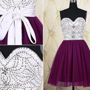 Sweet 16 Dress Ideas – Fashion dress