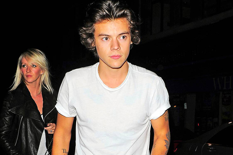 The Best White T-shirts Which Will Always Look Go