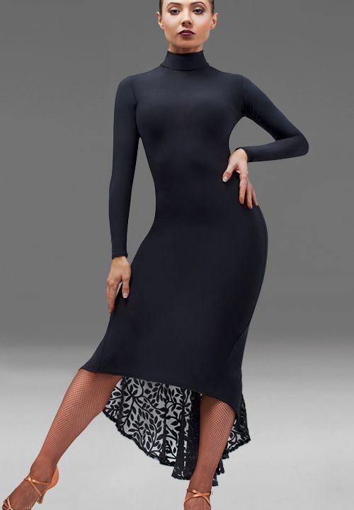 Best Tango Dress Ideas – fashiontur.com in 2020 | Tango dress .