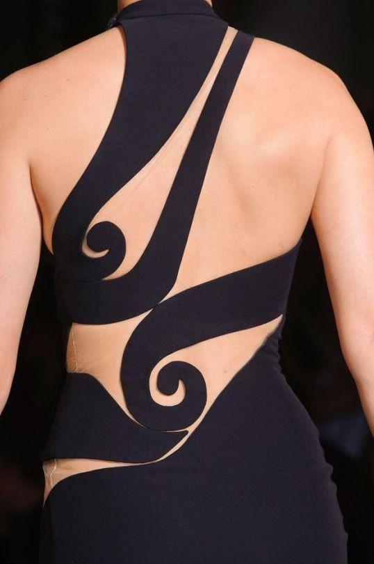 50+ Best Tango Dress Ideas | Tango kleider, Atelier versace, Kleid