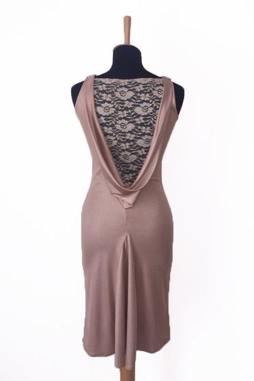 50+ Best Tango Dress Ideas | Tango dress, Tango outfit, Argentine .
