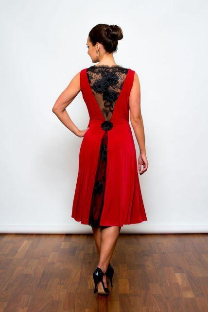50+ Best Tango Dress Ideas | Tango dress, Tango outfit, Tango fashi