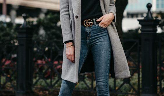 Nice 15 The Best Trending Women's Street Styles https://fazhion.co .