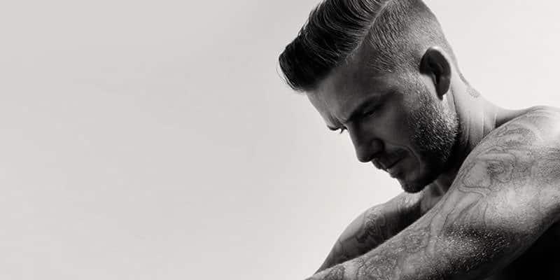 20 Best Undercut Hairstyles for Men in 2020 - The Trend Spott