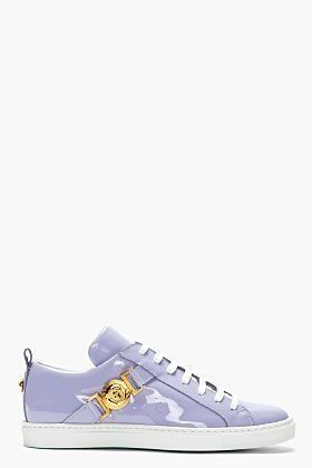 15 Best Versace Sneaker for Women You Must Know | Sneaker, Versace .