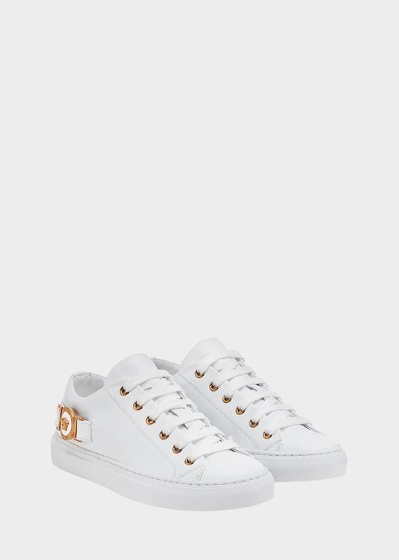Outstanding 15 Best Versace Sneaker for Women You Must Know https .