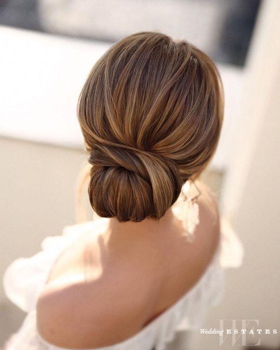 best wedding hairstyles – Wedding Estat