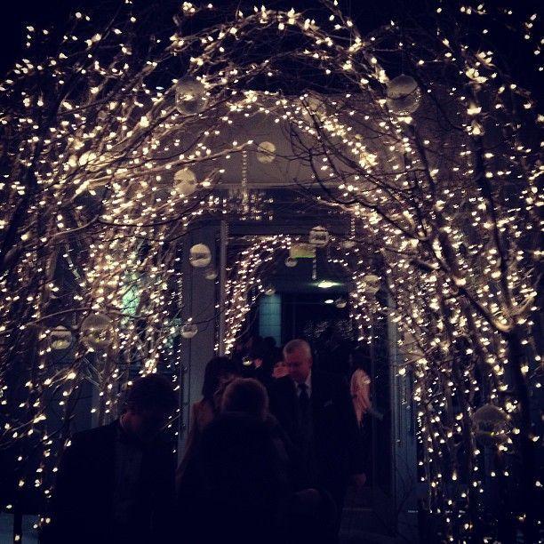 Marvelous 25 Best Winter Wonderland Theme Party https://fazhion.co .